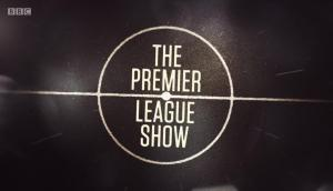 Premier League Show titles