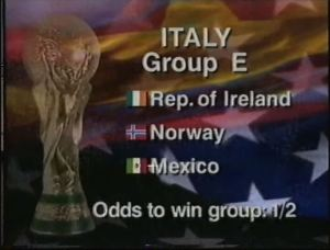 ITV graphics 1