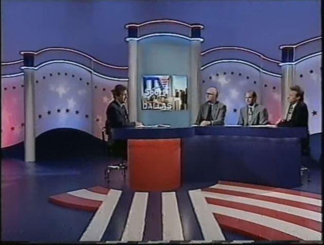 ITV Studio 2