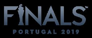 NL Finals 2019