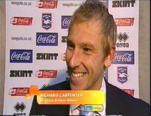 SUN Carpenter
