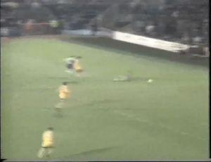 96R1R Can Byrne goal