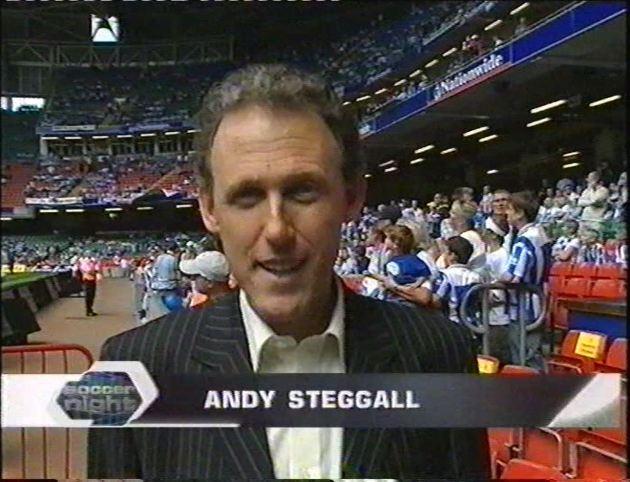 POFHL Steggall