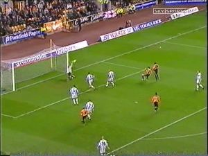 WOL Kuipers double save