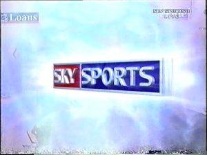 WOL Sky Sports