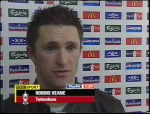 2005 R3Tot Keane