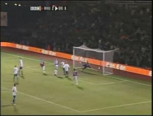 2007 R3WHam Third goal
