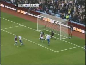 2010 R4Vil 1st goal