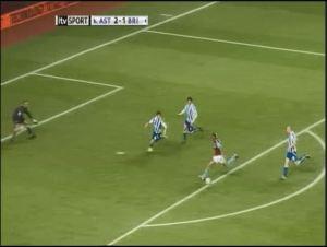 2010 R4Vil Delph goal