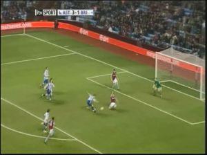 2010 R4Vil Forster goal
