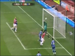 2011 R5Sto 2nd goal