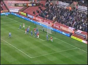 2011 R5Sto Shawcross goal