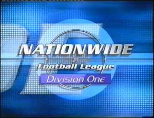Bradford Division One