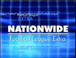 Bradford Titles