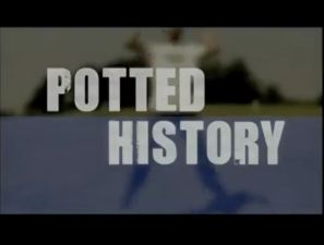 FLS Potted History