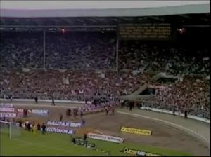 FLS Wembley 83