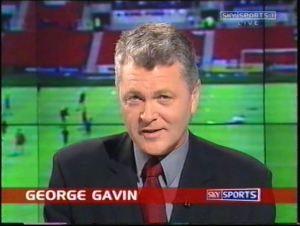 GRI Gavin