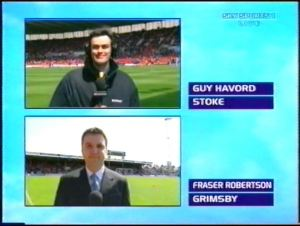 GRI Reporters