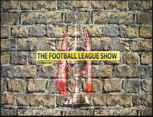 Huddersfield Titles
