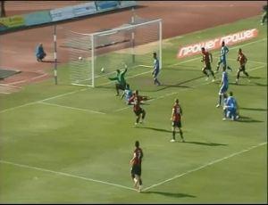 Huddersfield Winner