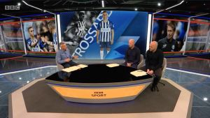 MOTD Brighton Background 2019