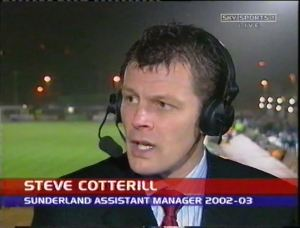 PLY Cotterill