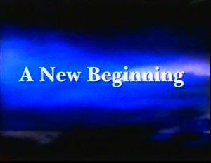 QPR New beginning