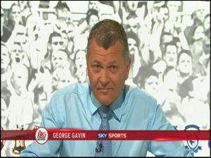 Stockport Gavin