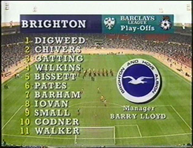 91POF Brighton