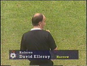 91POF Referee