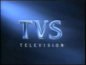91POF TVS
