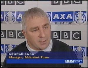 ALD Borg