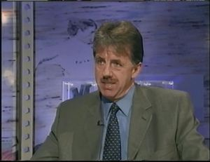 ALD Lawrenson