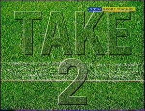 F2 Take 2