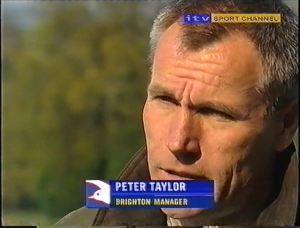 F2 Taylor