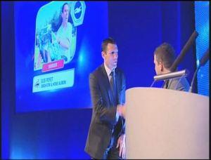 LKO Award