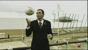 Poyet appointed