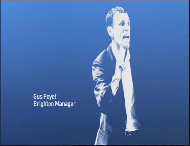 Poyet Manager