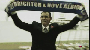 Poyet's first game interviews (1)