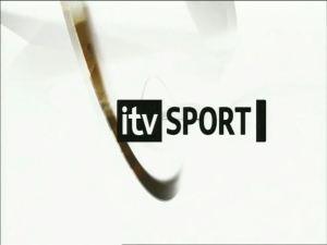 FCU Sport Ident