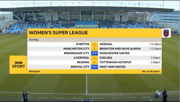 MCW Fixtures