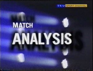 STO Match Analysis