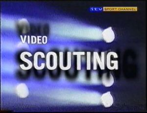 STO Video Scouting
