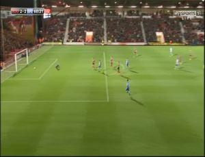 56BOU Baldock goal