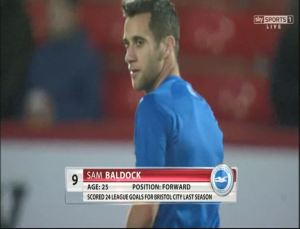 56BOU Baldock