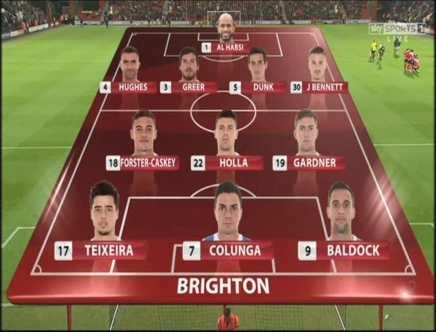 56BOU Brighton