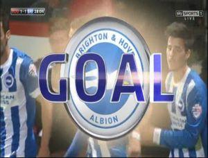 56BOU Goal