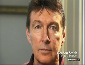58ARS Gordon Smith