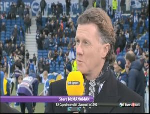 58ARS McManaman