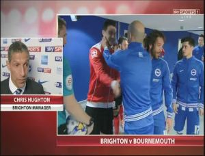 59BOU Hughton split screen